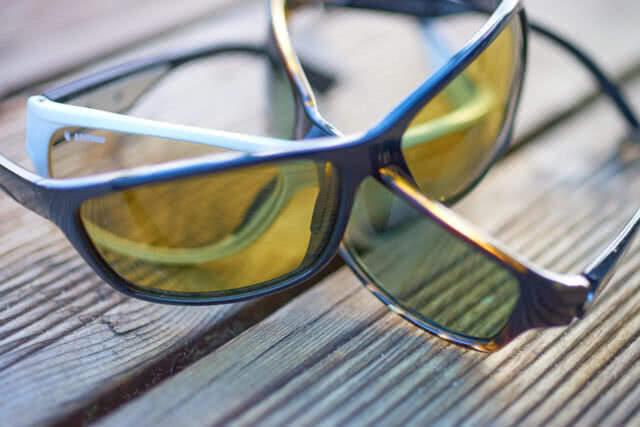 Polarisationsbrillen Marken Modelle