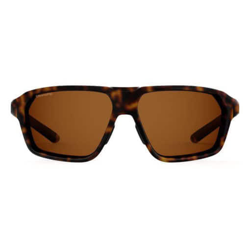 Smith Pathway Polbrille Brown