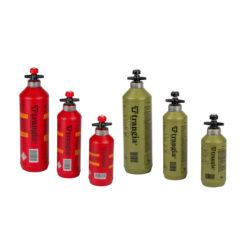 Trangia Sicherheits-Brennstoffflasche